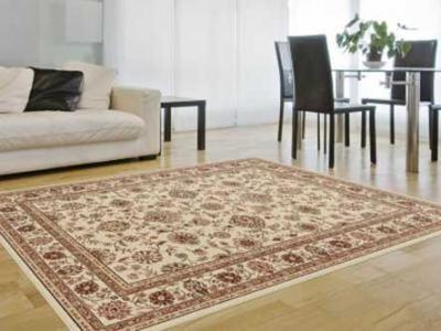 buy-carpet-machine-kashan.jpg