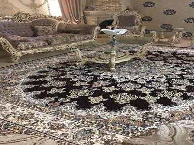 buy-kashan-carpet.jpg