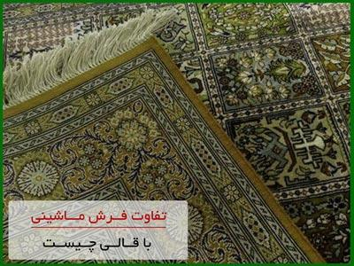 carpet-difference-rug.jpg
