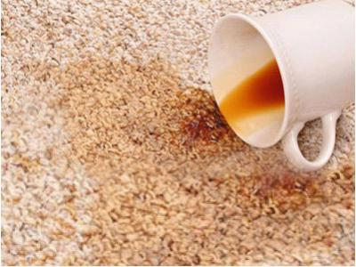 clear-stain-surface-carpet.jpg