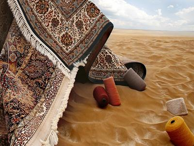handcrafted-carpet-kashan.jpg