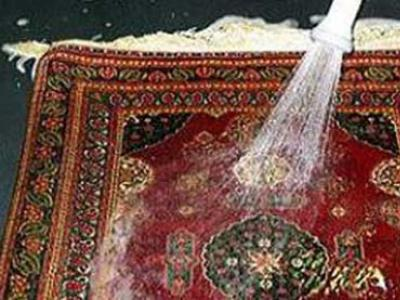 how-wash-pictorial-carpet.jpg