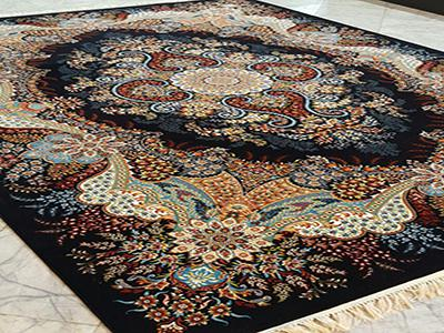 sales-carpet-kashan.jpg