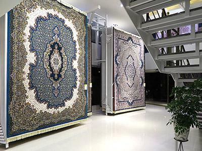 terms--purchase--international-carpet.jpg