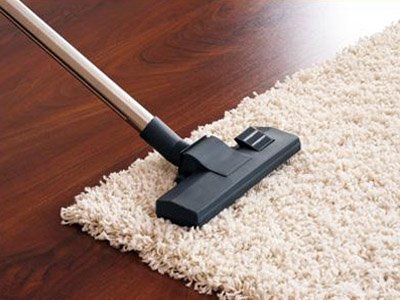 tips-for-increasing-carpet-lifestyle.jpg